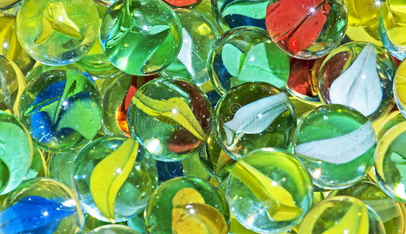 Download Marbles stock image. Image of translucent, amusement - 22632925
