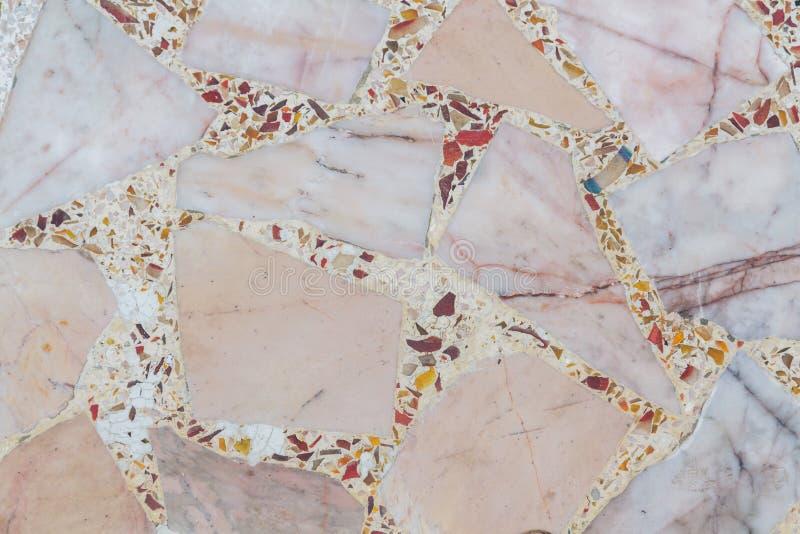 marbre photos stock