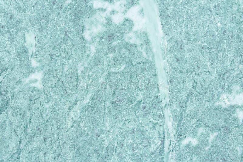Marbre vert avec le modèle image stock