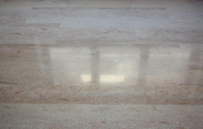 Marbres colorés chauds de texture sans couture photos stock