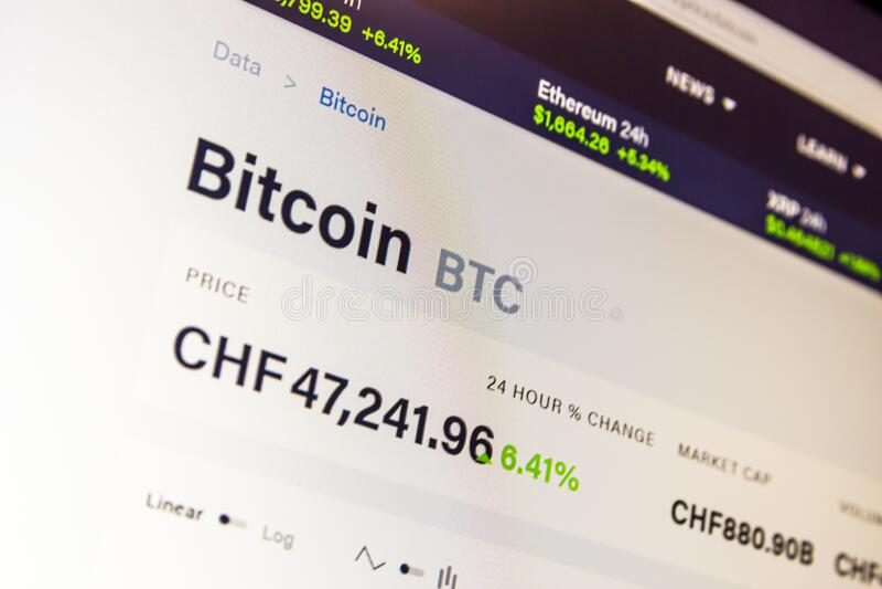 chf bitcoin bitcoin preț 50 cent