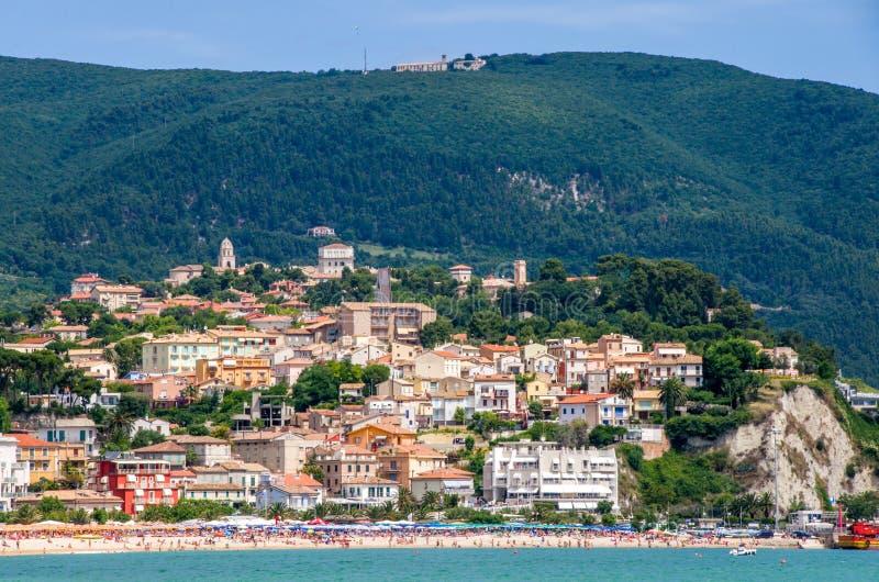 hotel ankon ancona italia - photo#37