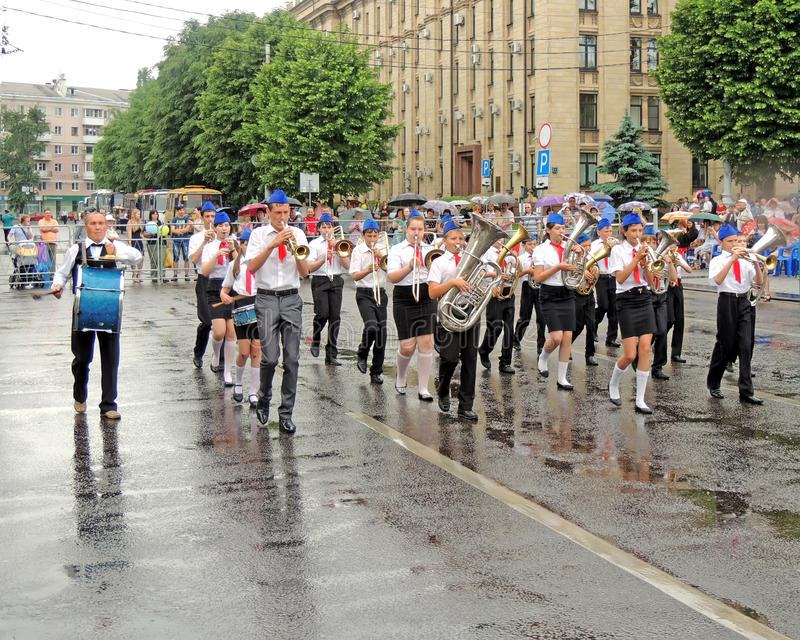 Marching Music Stock Images - Download 7,474 Royalty Free Photos