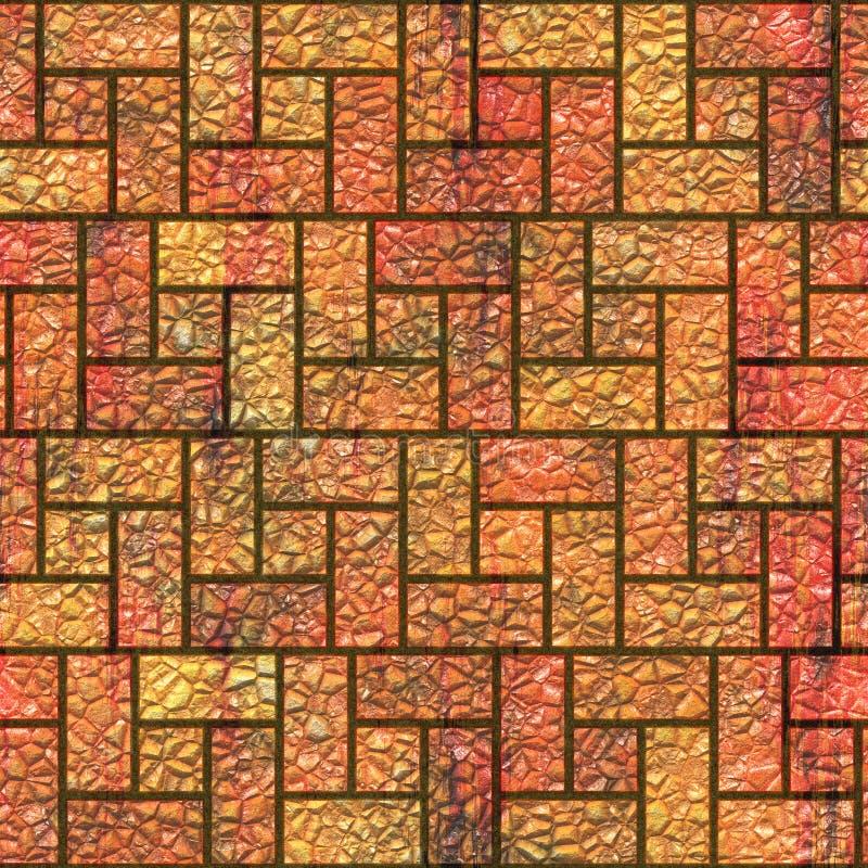 Download Marciapiede Per Priorità Bassa Illustrazione di Stock - Illustrazione di pavimento, superficie: 3891548