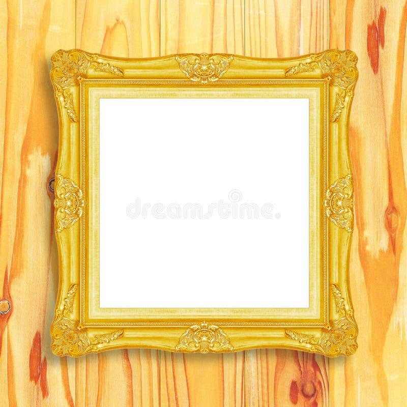 Perfecto Marco Antiguo De Oro Fotos - Ideas de Arte Enmarcado ...