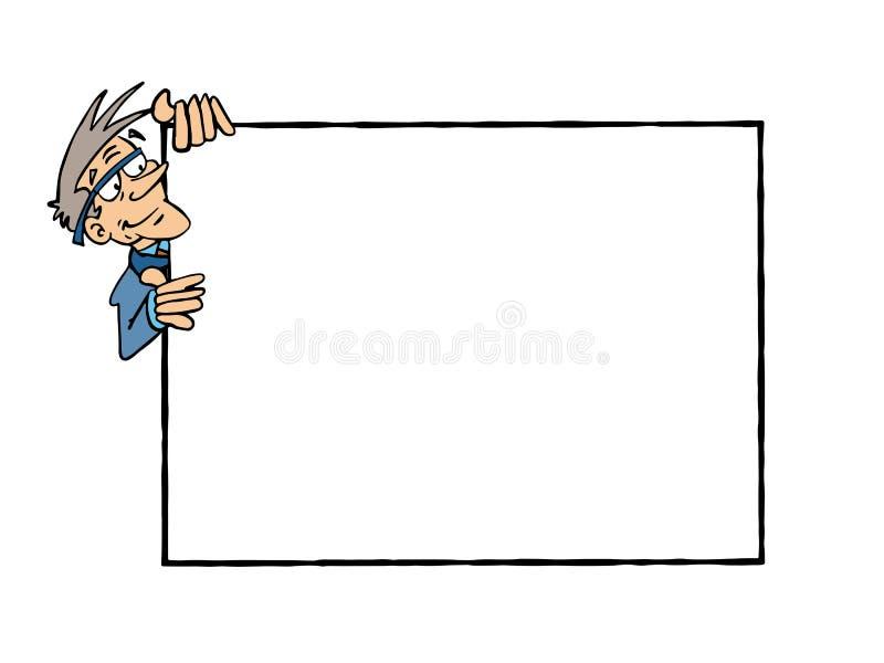 0011 marco Bertrand libre illustration