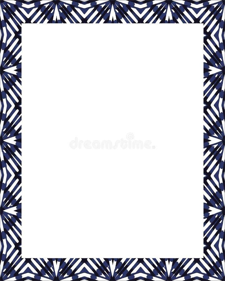 Moderno Blanco Marco 11x14 Galería - Ideas Personalizadas de Marco ...