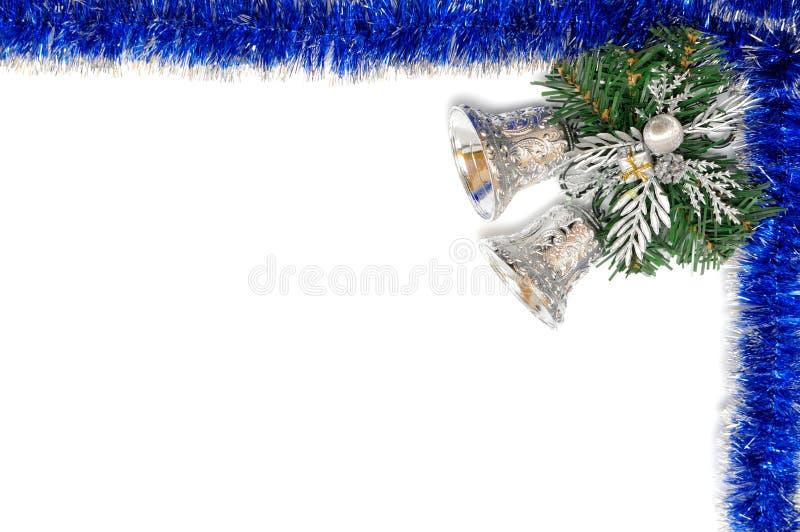 Download Marco de la Navidad imagen de archivo. Imagen de alarmas - 7151151
