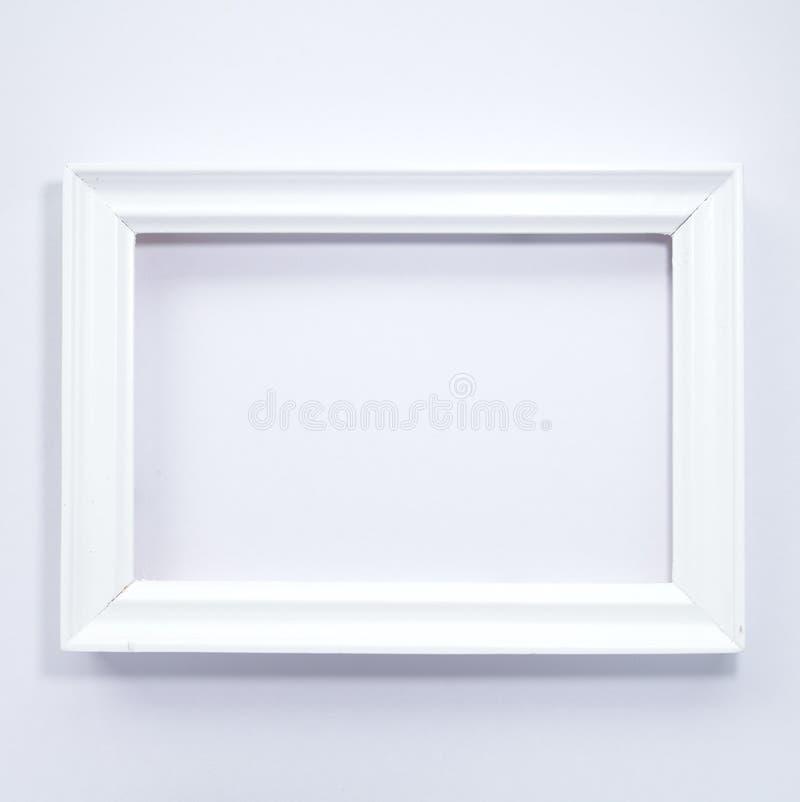 Increíble Marco De Imagen Blanca 10x13 Molde - Ideas Personalizadas ...