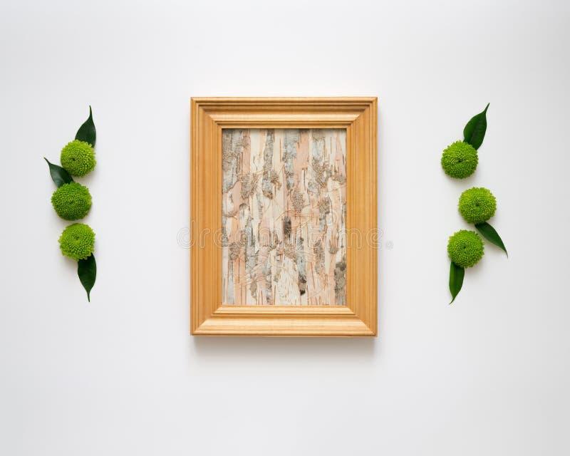 Asombroso Marcos De Madera Foto Del Collage Cresta - Ideas de Arte ...