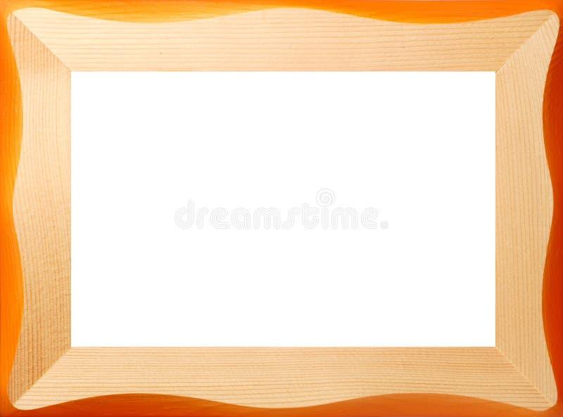 Download Marco de madera del modelo foto de archivo. Imagen de muebles - 7281638