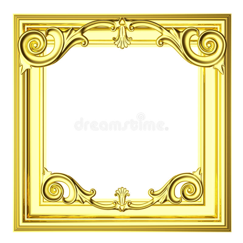 Increíble 11x14 Marco De Oro Adorno - Ideas Personalizadas de Marco ...