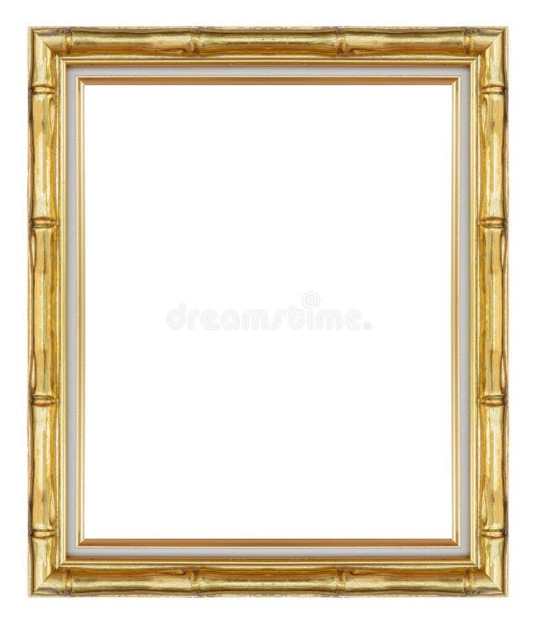 Marco Para Pintura. Marcos Para Pinturas Modernos Related Keywords ...