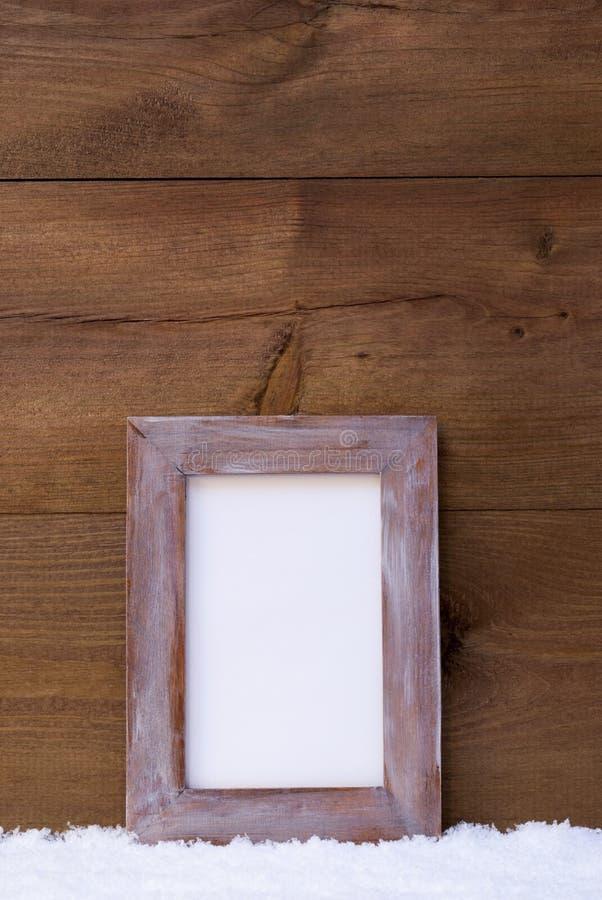 Excelente Marco Elegante Lamentable Fotos - Ideas Personalizadas de ...