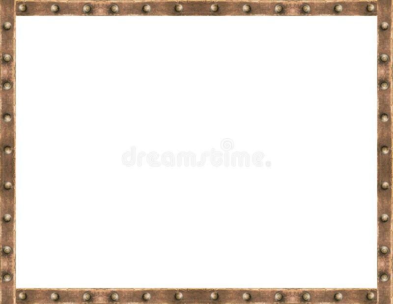 Marco medieval del estilo foto de archivo. Imagen de fondo - 85729488
