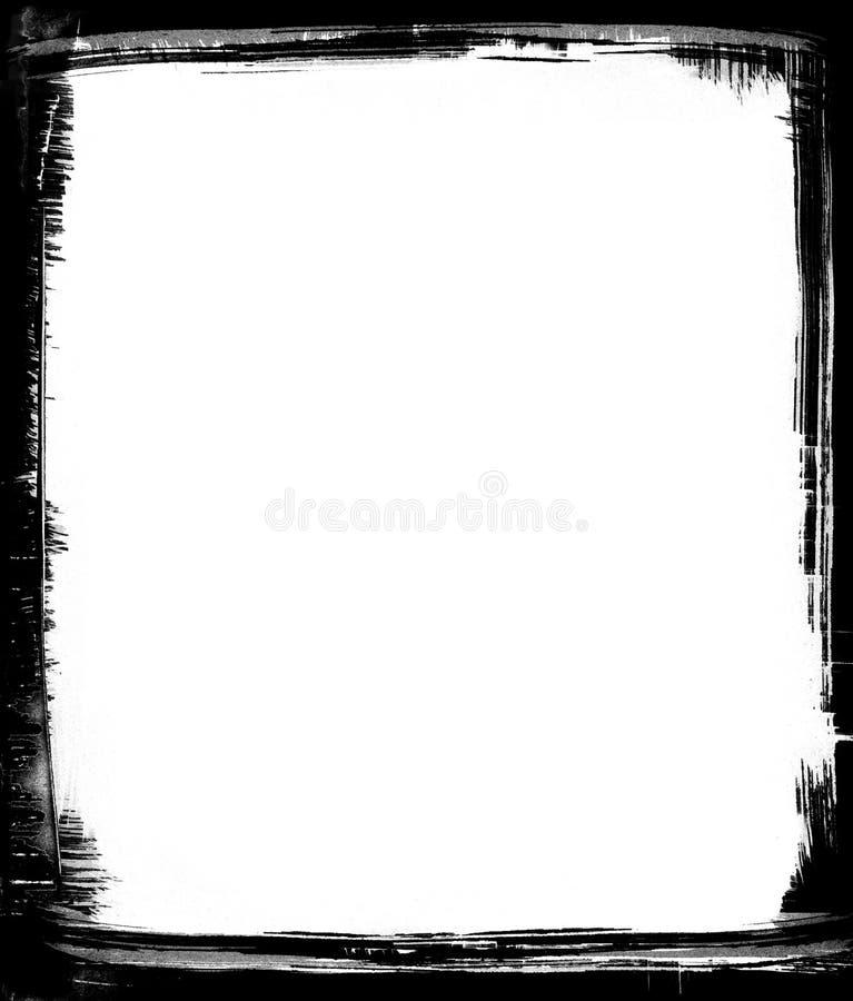 Lujo Marco De Imagen Negro 12x12 Colección de Imágenes - Ideas ...