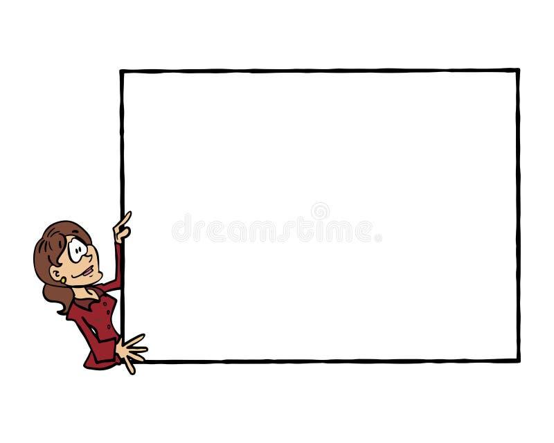 0011 marco Sophie libre illustration
