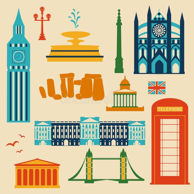 Moderno Fotos En Marcos Reino Unido Colección - Ideas de Arte ...