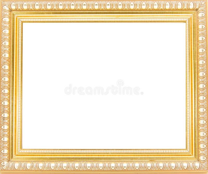 Encantador Fotos En Marcos De Oro Galería - Ideas Personalizadas de ...