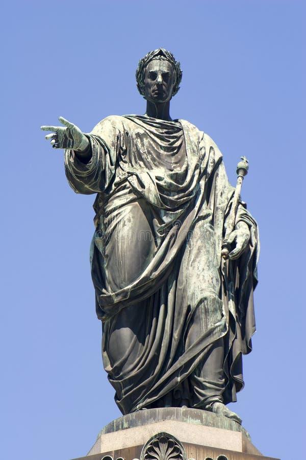 Download Marcus aurelius stock photo. Image of wisdom, picture - 5186384