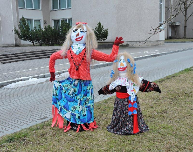 Mardi Gras woman mask royalty free stock images