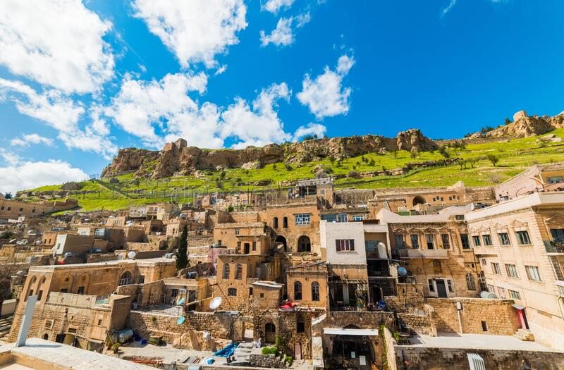 393 Mardin Castle Photos - Free & Royalty-Free Stock Photos from Dreamstime
