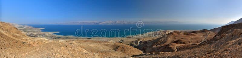 Mare guasto nell'Israele immagine stock