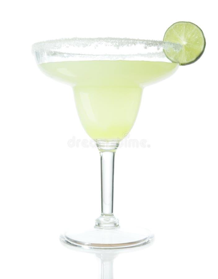 Margarita images stock