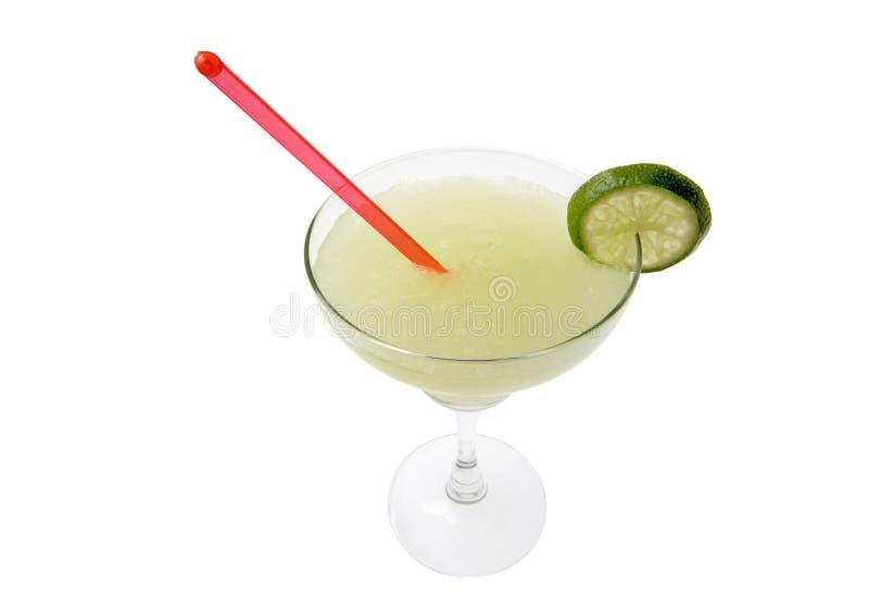 Download Margarita Cocktail Stock Photo - Image: 12849240