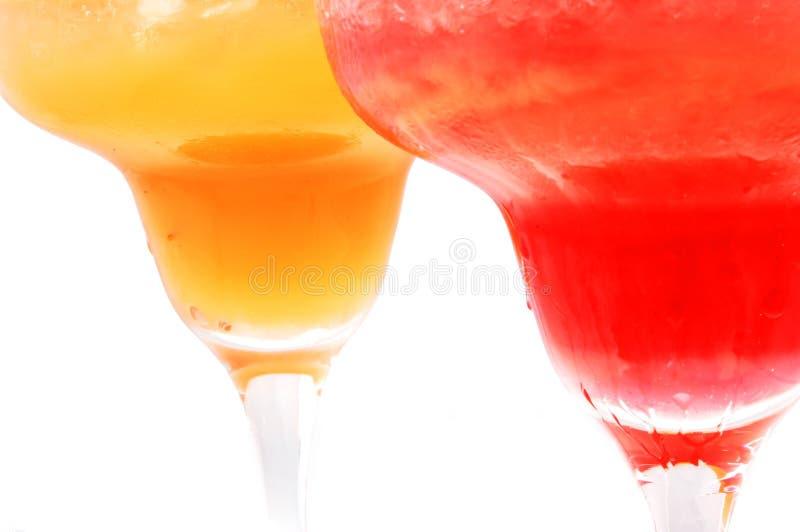 Download Margarita Cocktails Closeup Stock Photo - Image: 3238246