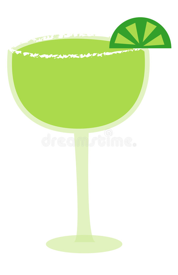 Free Margarita2 Stock Photography - 795602