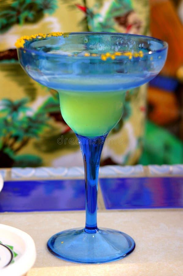 Margaritaville stock foto's