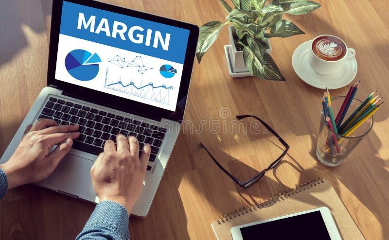 marge photo stock