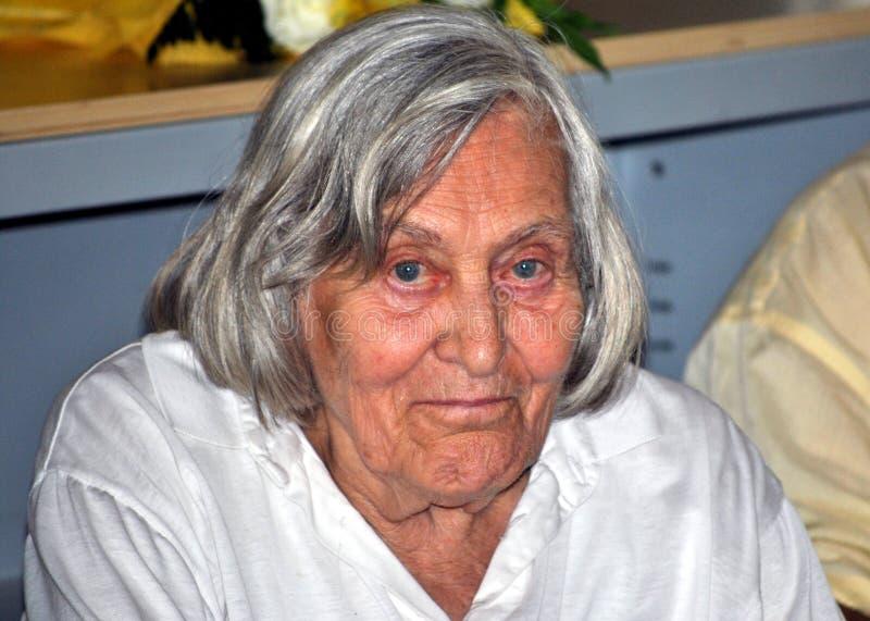 Margherita Kerbe stockbilder