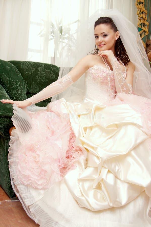 Mariage photos libres de droits