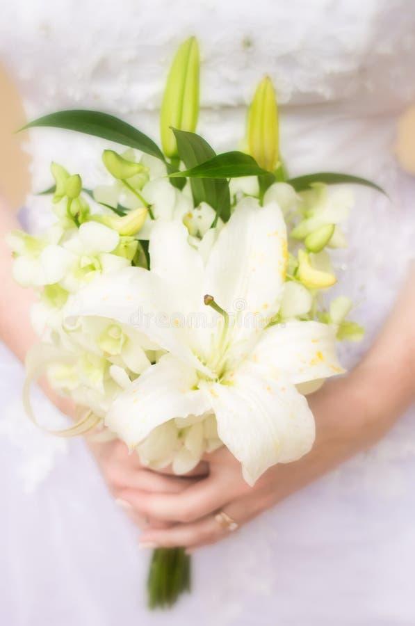 mariage photo libre de droits