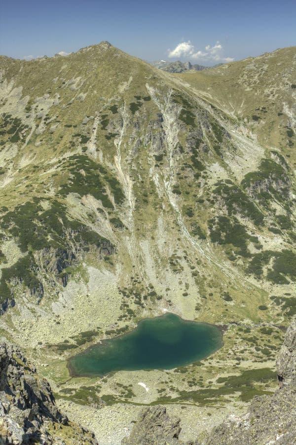 Download Marichini lakes 8 stock image. Image of nature, lakes - 26031811