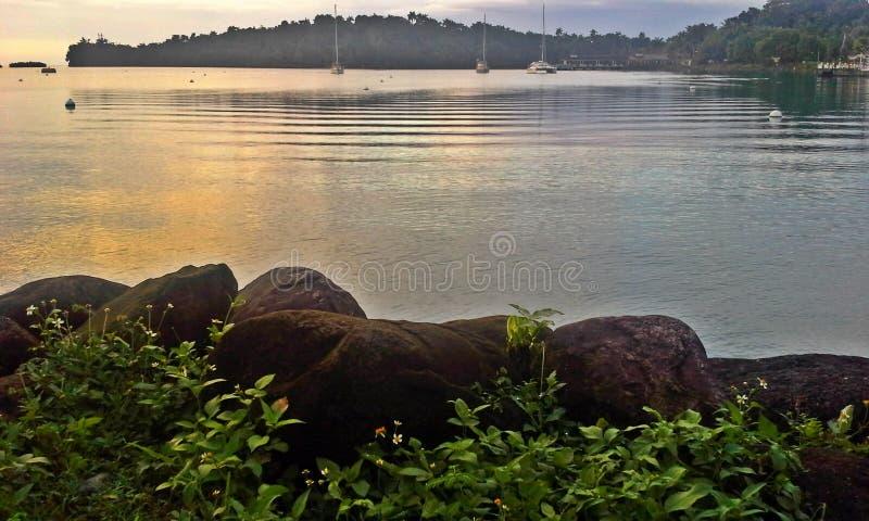 marina foto de stock royalty free
