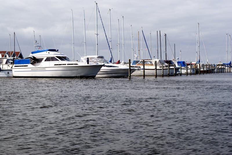 Download Marina #2 stock image. Image of luxury, boat, marina, ship - 5626501