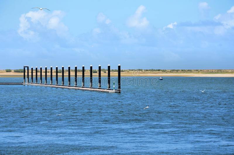 Download Marina Royalty Free Stock Photography - Image: 26292647