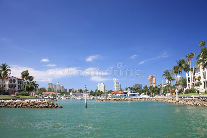 marina zdjęcia royalty free