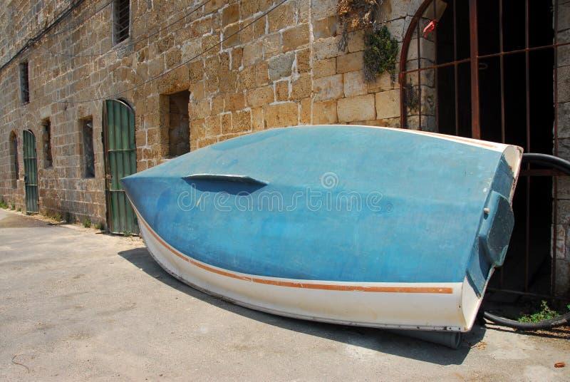 Download Marina arkivfoto. Bild av dock, israel, watercraft, motor - 993824