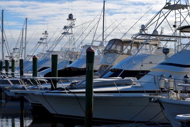 Marina, Boat, Water, Dock stock photos