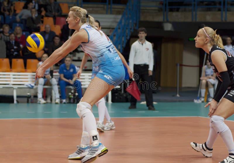 Marina Marchenko stock photos