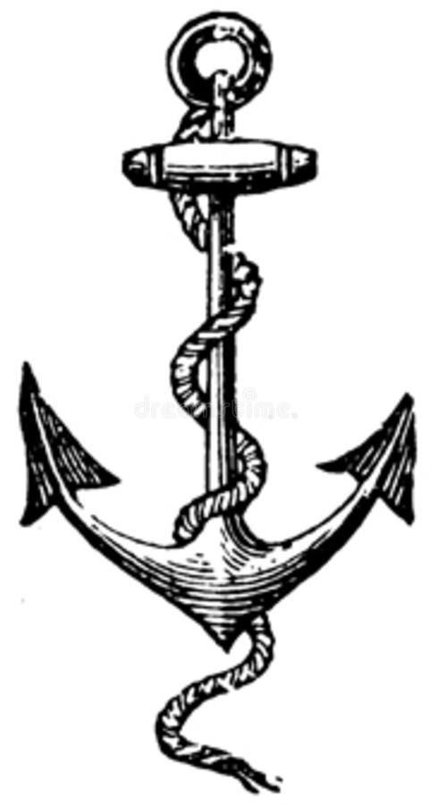 Marine-001 Free Public Domain Cc0 Image
