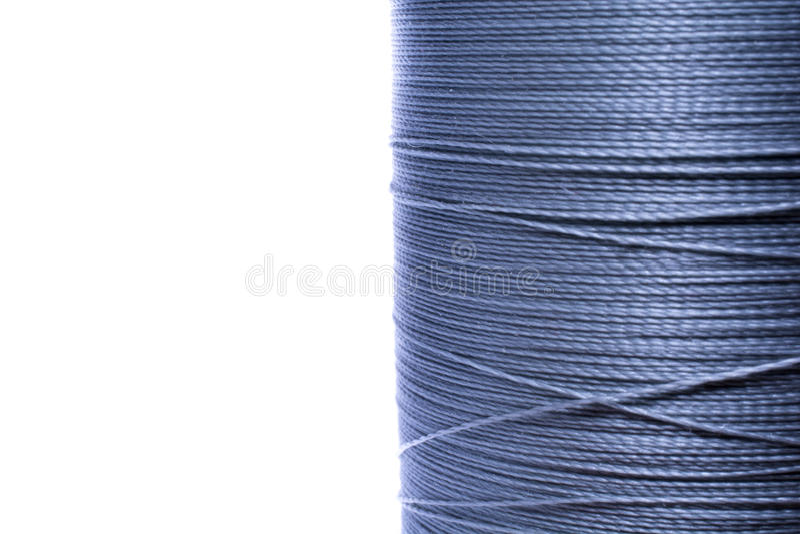 Marine-Thread lizenzfreies stockbild