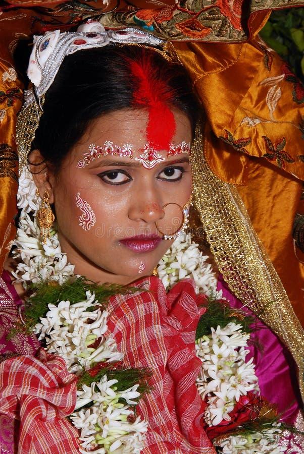 Download Marital Status editorial stock image. Image of ornaments - 26929049