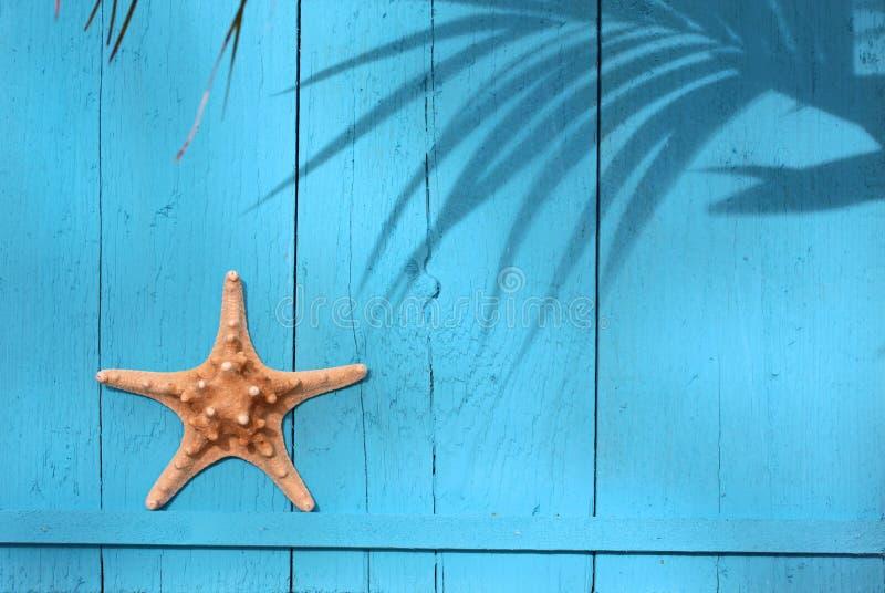 Maritieme decoratie stock afbeelding afbeelding bestaande - Decoratie afbeelding ...