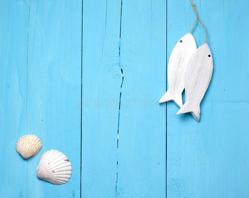 Download Maritime decorations stock photo. Image of holiday, caribbean - 24753944