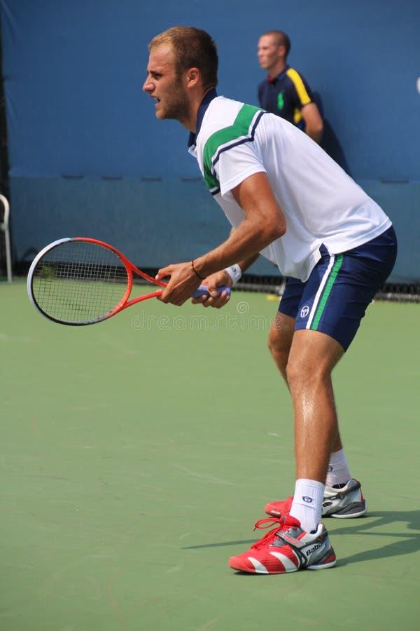 Download Marius Copil editorial stock photo. Image of athlete - 26311778